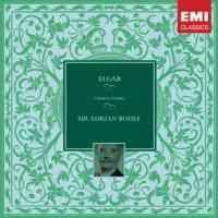 Elgar - Choral Works