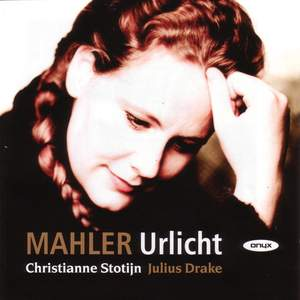 Mahler - Urlicht