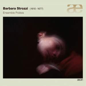 Strozzi - Arias & Cantatas
