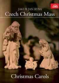 Ryba - Czech Christmas Mass