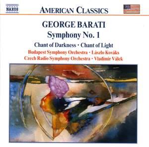 American Classics - George Barati