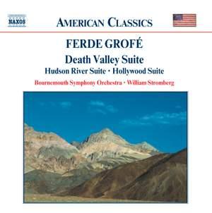 American Classics - Ferde Grofe Product Image