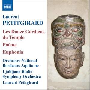 Petitgirard: Symphonic Poems Product Image