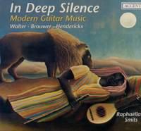 In Deep Silence