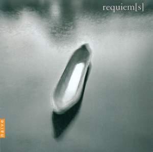 Requiem[s] Product Image