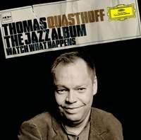 Thomas Quasthoff - The Jazz Album