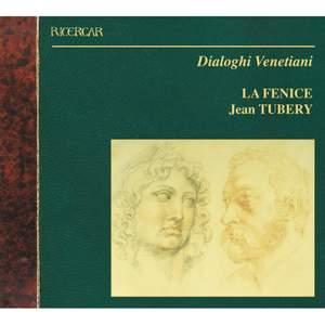 Dialoghi Venetiani