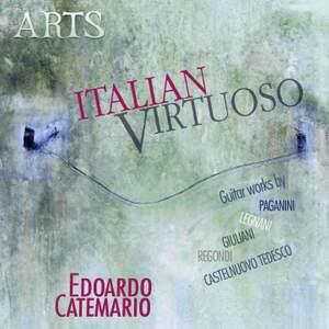 Italian Virtuoso