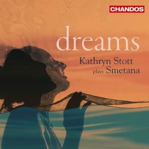 Smetana - Dreams