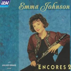Encores 2