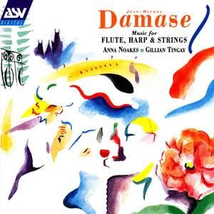 Damase