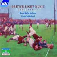 British Light Music Discoveries 2