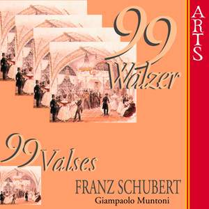99 Walzer