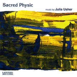 Sacred Physic