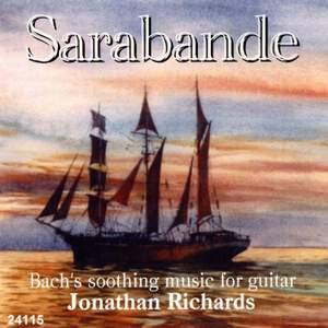 Sarabande Product Image