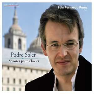 Soler - Piano Sonatas
