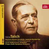 Talich Special Edition 17