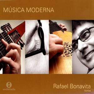 Musica Moderna