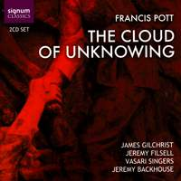 Pott: The Cloud of Unknowing