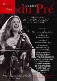 Jacqueline du Pré - A celebration