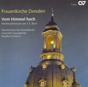 Vom Himmel hoch Product Image