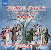 Festive Frolic