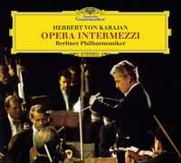 Opera Intermezzi