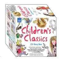 Children's Classics Box Set