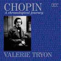 Chopin - A Chronological Journey