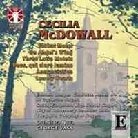 Cecilia McDowall: Stabat Mater