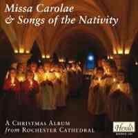 Missa Carolae