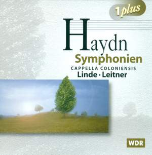 Haydn: Symphony No. 90 in C major, etc.
