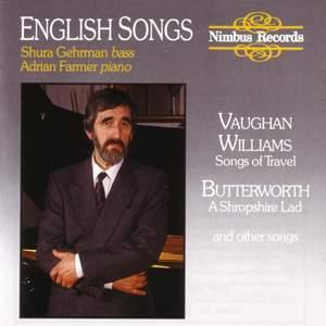 English Songs Product Image