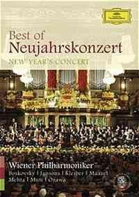 Neujahrskonzert - Best of New Year's Concert