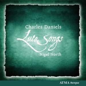Lute Songs