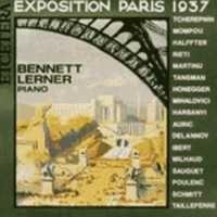 Exposition Paris 1937