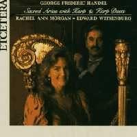 Handel: Sacred Songs