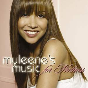 Myleene's Music for Mothers