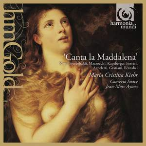 Canta la Maddalena Product Image