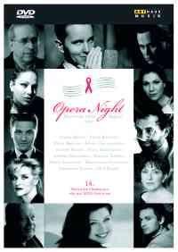 Opera Night 2007