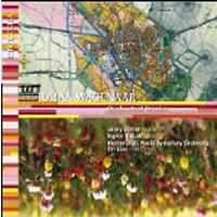 Wagenaar - Orchestral Works