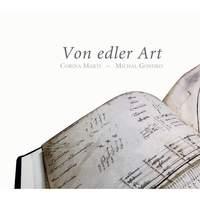 Von elder Art