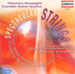 Shostakovich: Odna - film score, Op. 26