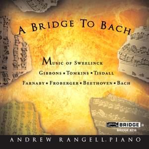 A Bridge to Bach