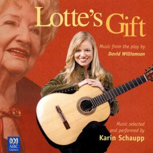 Lotte's Gift