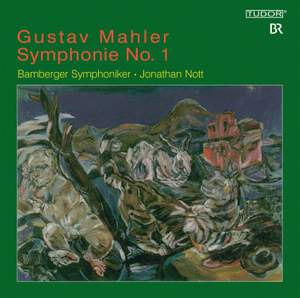 Mahler: Symphony No. 1 in D major 'Titan'