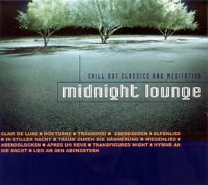 Midnight Classics/Chill out classics