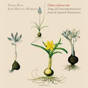 Claros Y Frescos Rios Product Image