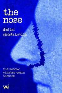The Nose (DVD)