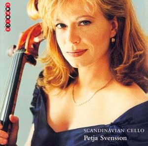 Scandinavian Cello